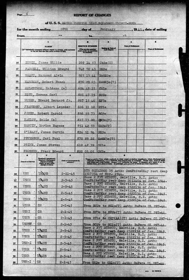 Fold3_Page_8_US_World_War_II_Navy_Muster