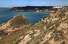 WN Portelet Bay