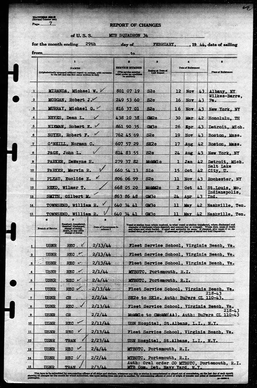 Fold3_Page_9_US_World_War_II_Navy_Muster