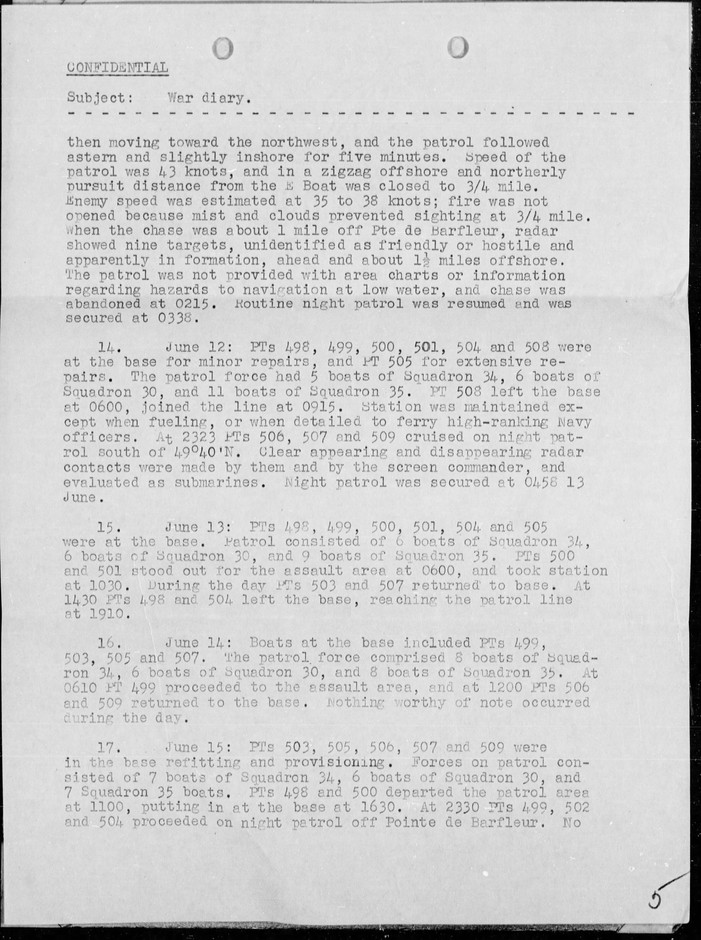 Fold3_Page_5_World_War_II_War_Diaries_19