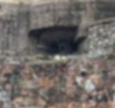 Elizabeth Castle  #wwii #ww2 #bunker #di