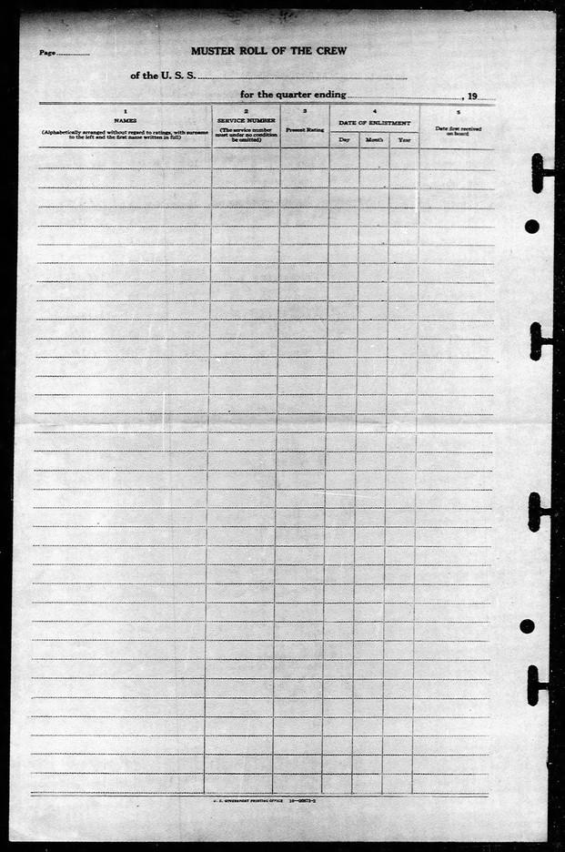 Fold3_Page_42_US_World_War_II_Navy_Muste