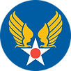 US_Army_Air_Corps_Hap_Arnold_Wings.svg.p