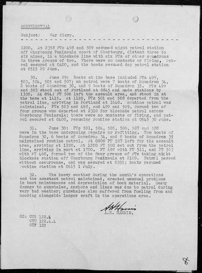 Fold3_Page_8_World_War_II_War_Diaries_19