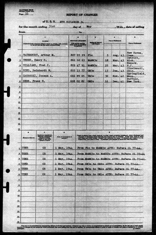 Fold3_Page_49_US_World_War_II_Navy_Muste