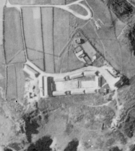 13 Apr 43_Batterie Moltke, Stp Butts.jpg