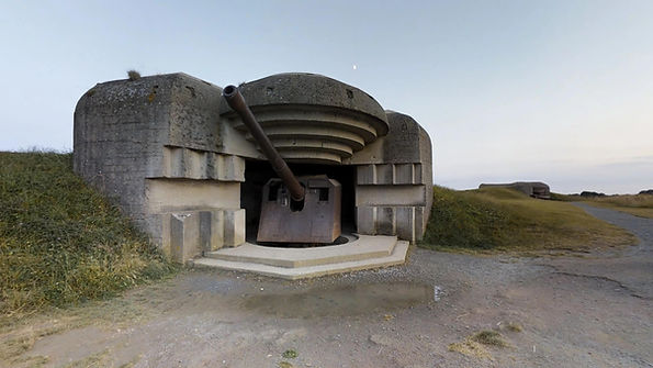 M272-Casemate-at-MKB-Longues-Wn-48-Longu