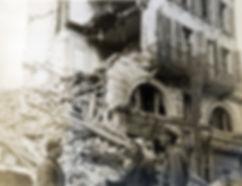 CHERBOURG destruction.jpg