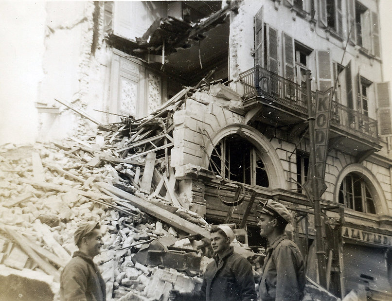CHERBOURG destruction.jpg