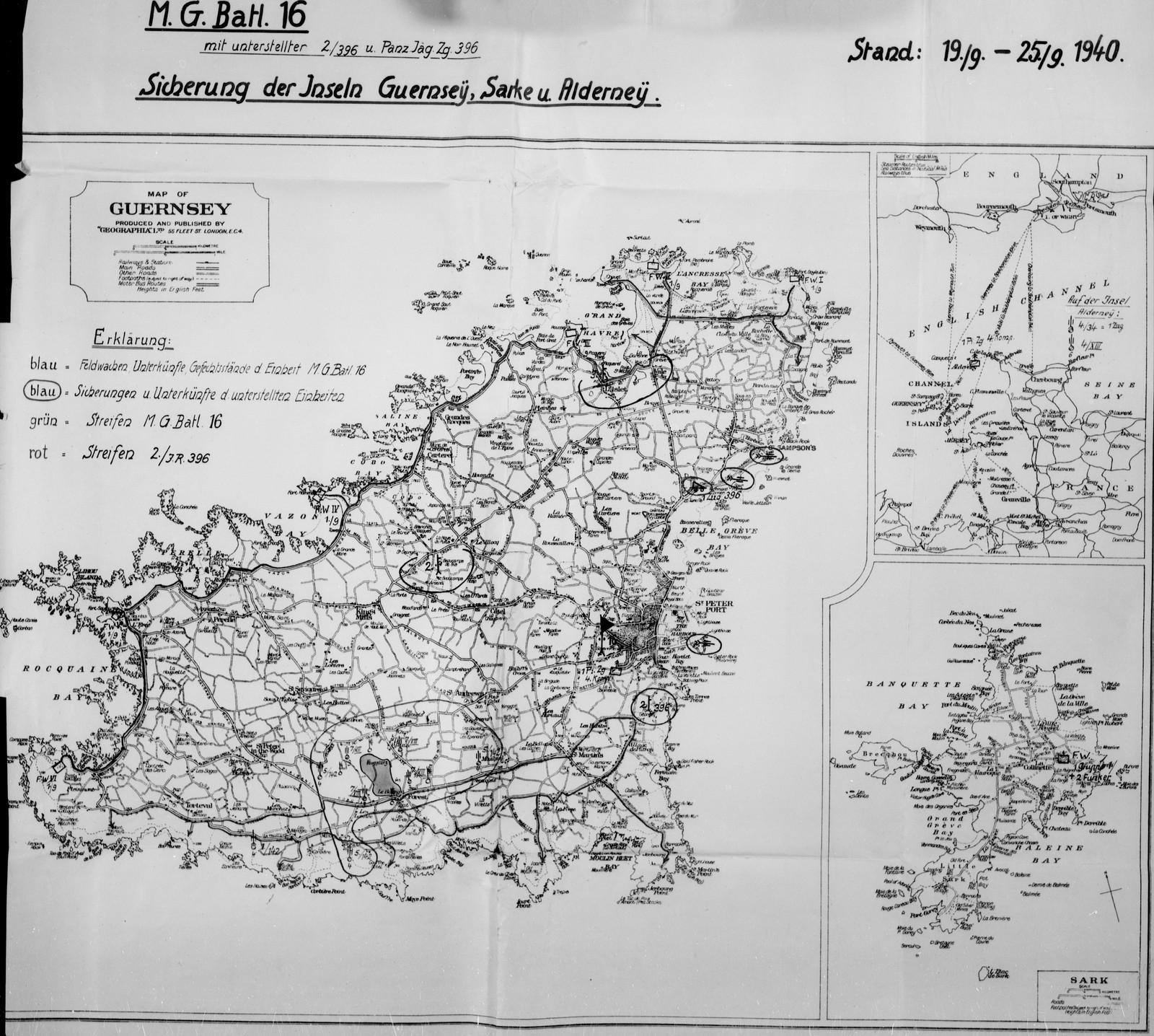 WW2 German Map of Guernsey on new zealand ww2, midway atoll ww2, english channel ww2, romania ww2, luxembourg ww2, switzerland ww2, london ww2, thailand ww2, kwajalein atoll ww2, iran ww2, england ww2, yugoslavia ww2, greenland ww2, spain ww2, hungary ww2, vietnam ww2, uruguay ww2, togo ww2, india ww2, estonia ww2,