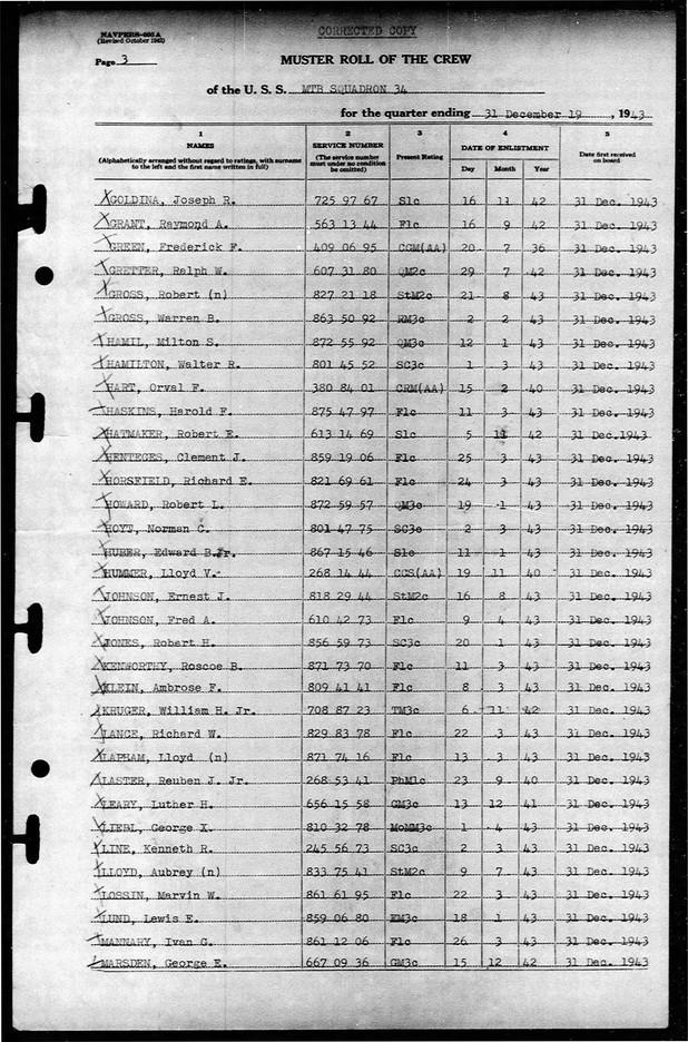 Fold3_Page_18_US_World_War_II_Navy_Muste