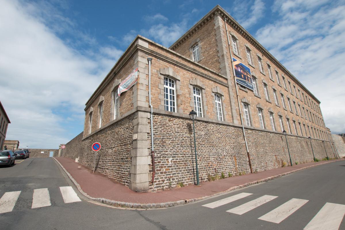 The Barracks.jpg