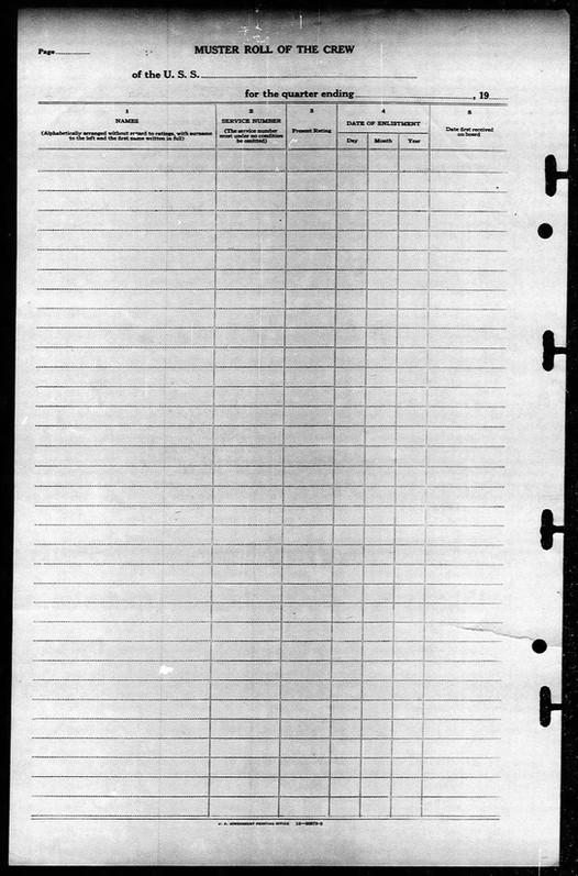 Fold3_Page_24_US_World_War_II_Navy_Muste
