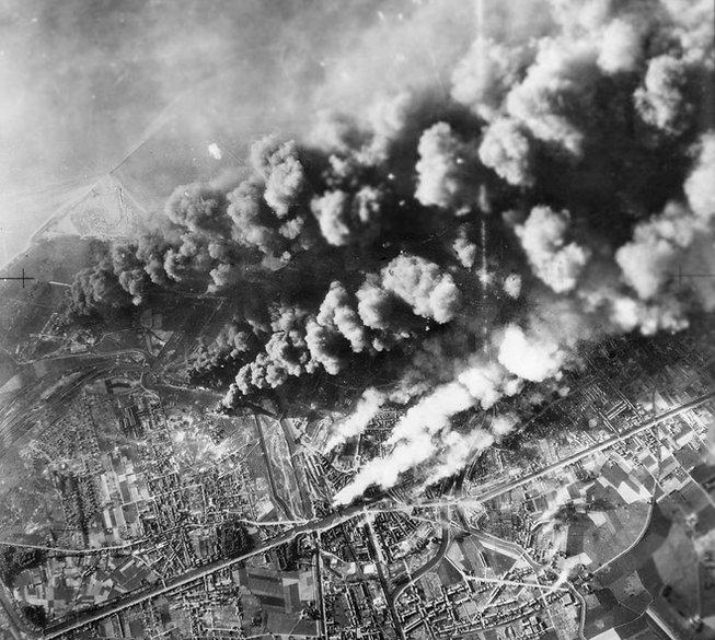 Dunkirk Aerial.jpg