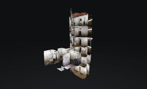 The-MP-3-Tower-05082020_072940.jpg