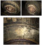 Screen Shot 2018-09-05 at 17.53.43_edite