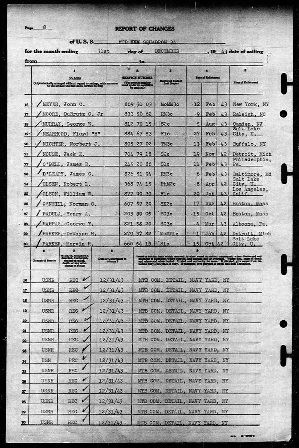 Fold3_Page_11_US_World_War_II_Navy_Muste