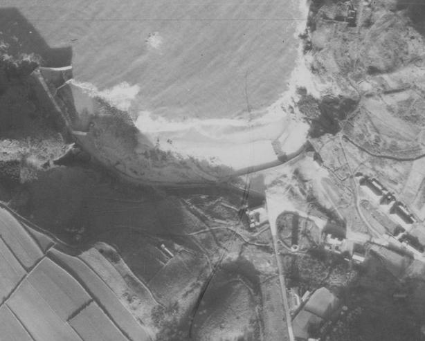 Feb 1945
