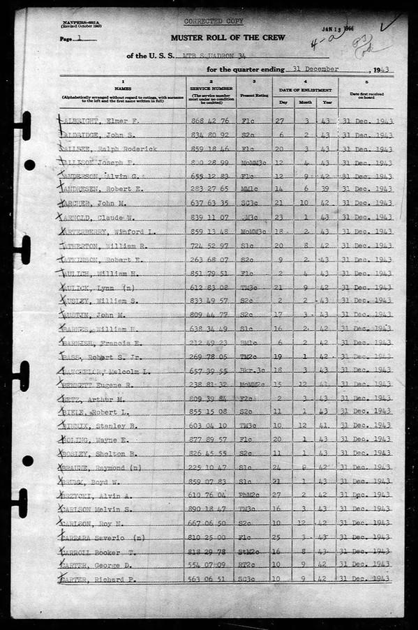 Fold3_Page_16_US_World_War_II_Navy_Muste