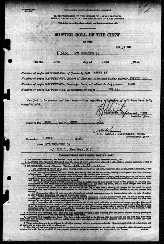 Fold3_Page_29_US_World_War_II_Navy_Muste