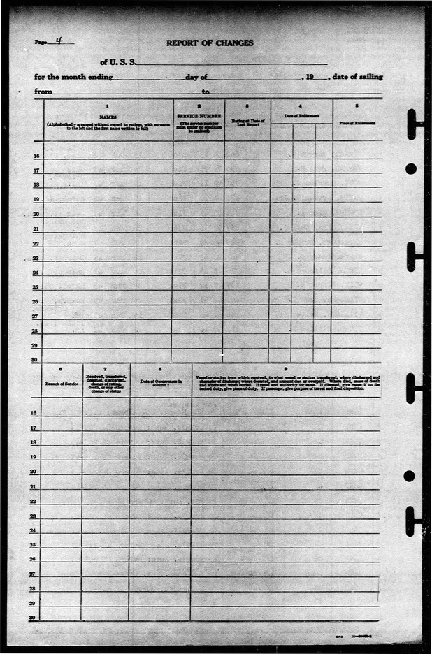 Fold3_Page_6_US_World_War_II_Navy_Muster