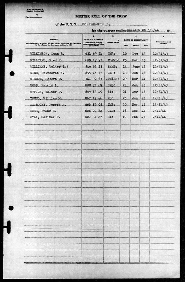 Fold3_Page_41_US_World_War_II_Navy_Muste