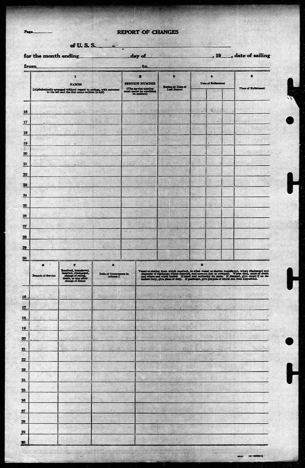 Fold3_Page_50_US_World_War_II_Navy_Muste