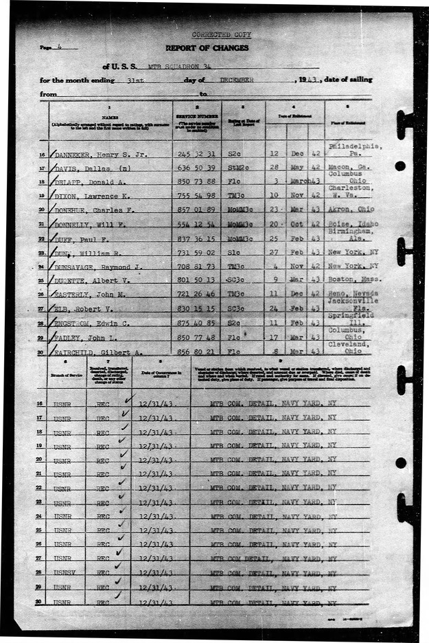 Fold3_Page_7_US_World_War_II_Navy_Muster