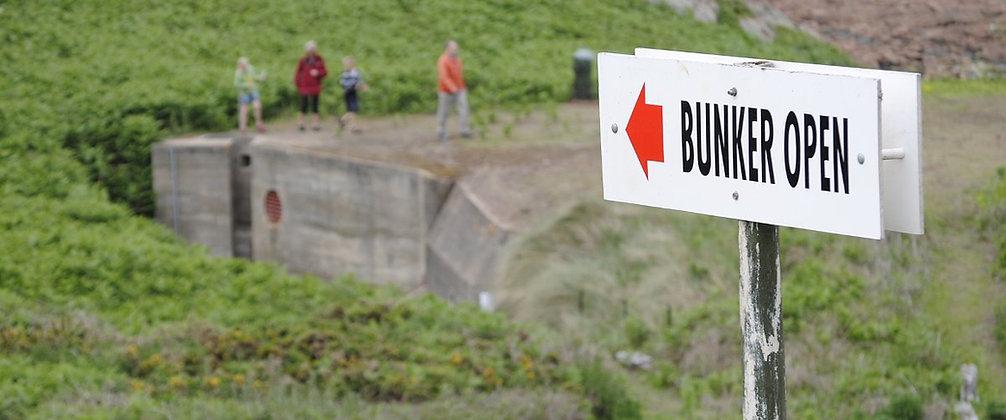 bunkers-alt.jpg