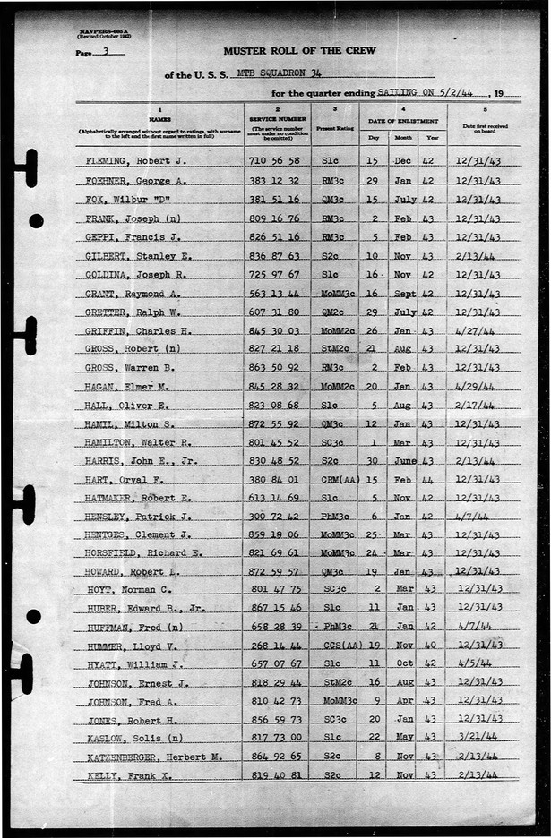 Fold3_Page_37_US_World_War_II_Navy_Muste