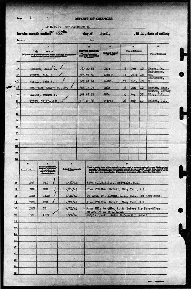 Fold3_Page_34_US_World_War_II_Navy_Muste
