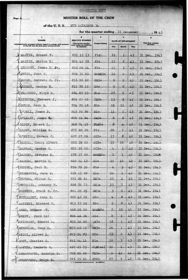 Fold3_Page_19_US_World_War_II_Navy_Muste