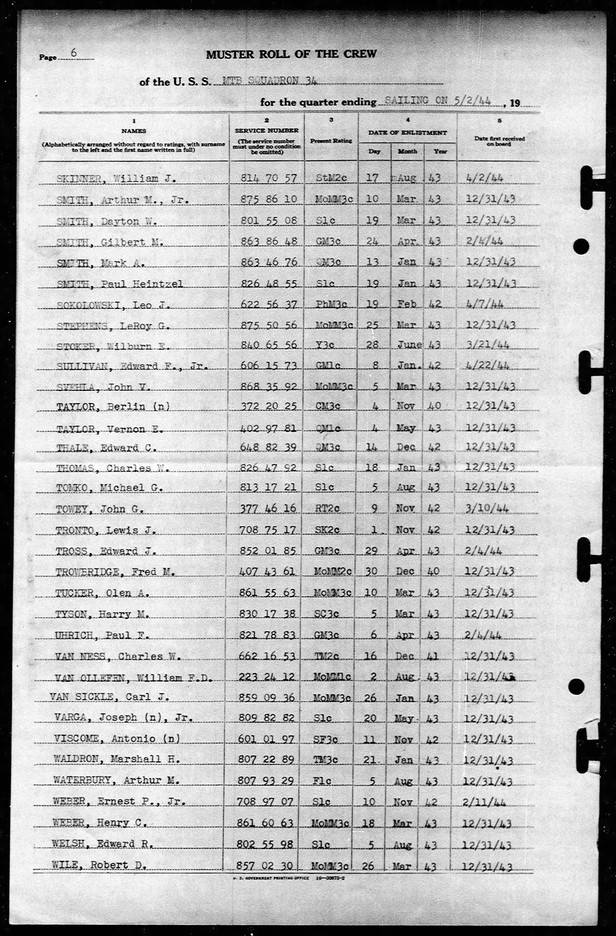 Fold3_Page_40_US_World_War_II_Navy_Muste