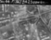 RAF map.png