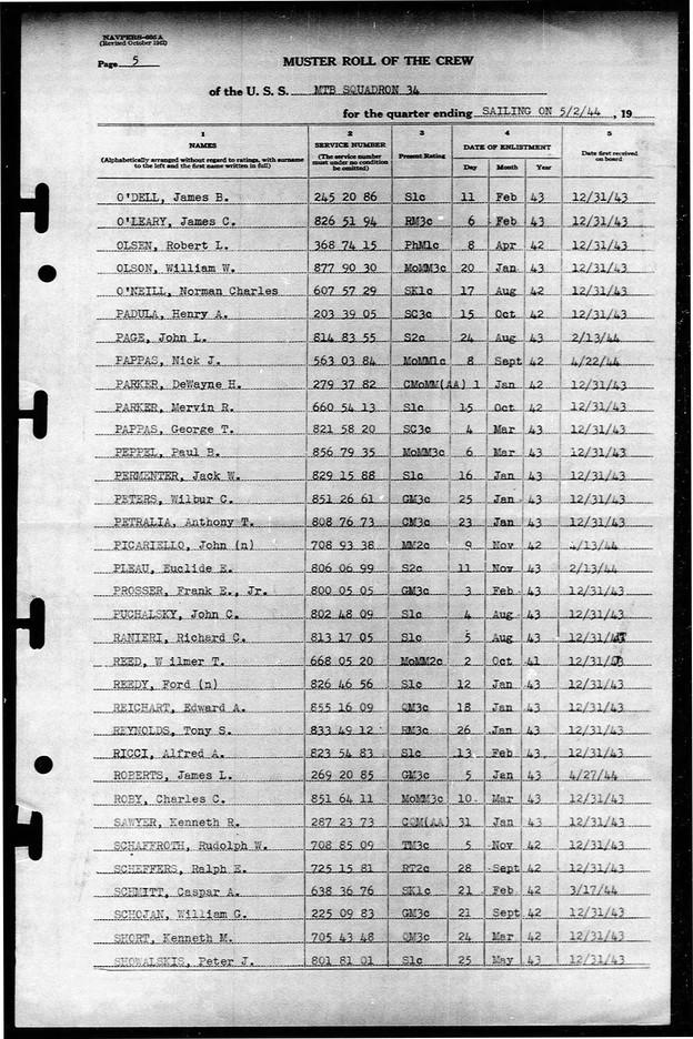 Fold3_Page_39_US_World_War_II_Navy_Muste