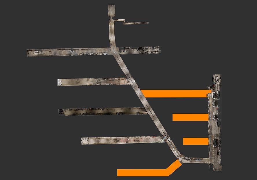 Ho5 scale.jpg