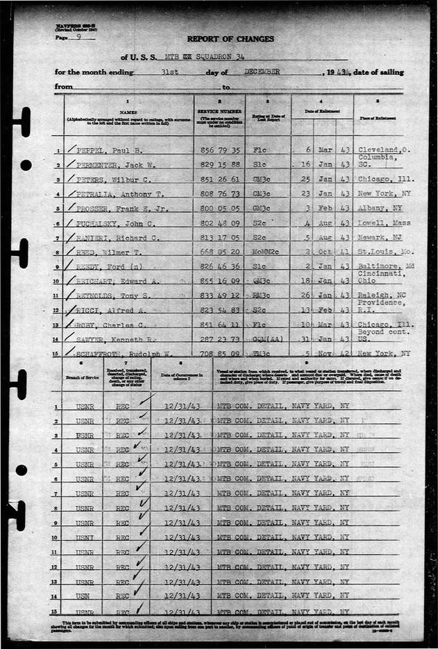 Fold3_Page_12_US_World_War_II_Navy_Muste