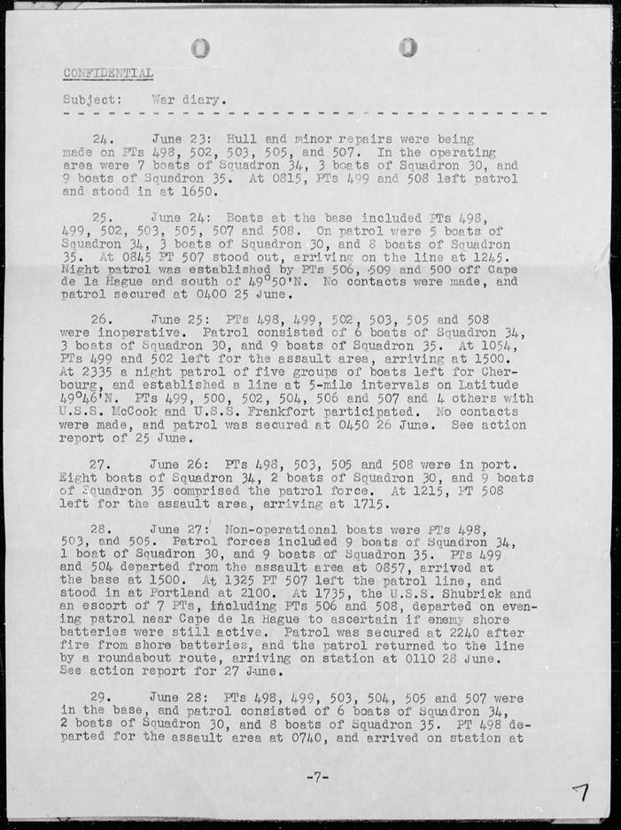 Fold3_Page_7_World_War_II_War_Diaries_19