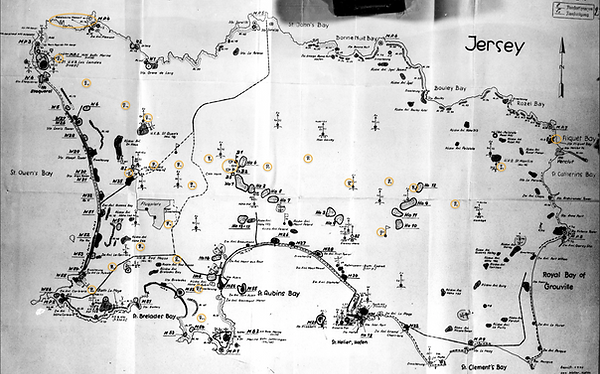 Com Bunkers 1943.png