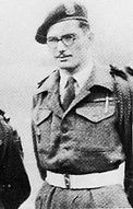 Lt Col R Dawson_ Lofi_ Chausse _amp_ Hul