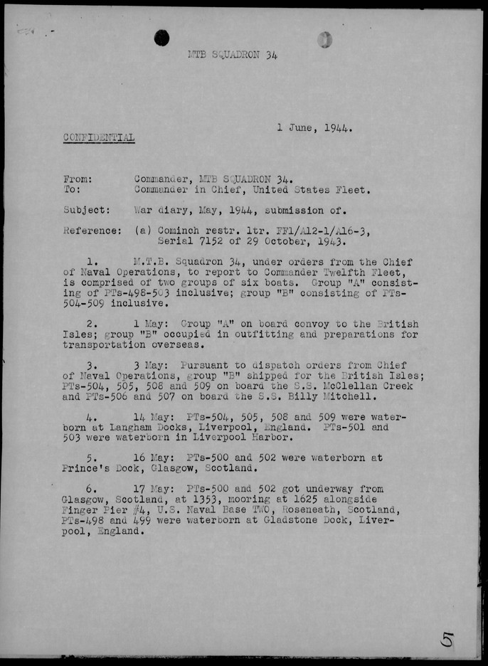 Fold3_Page_5_World_War_II_War_Diaries_19