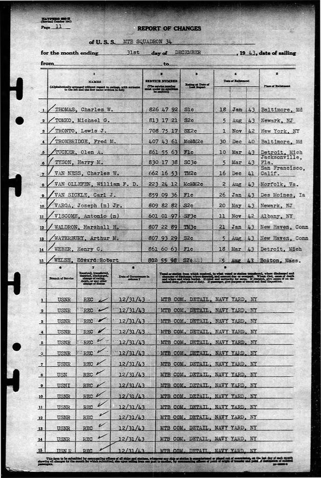 Fold3_Page_14_US_World_War_II_Navy_Muste