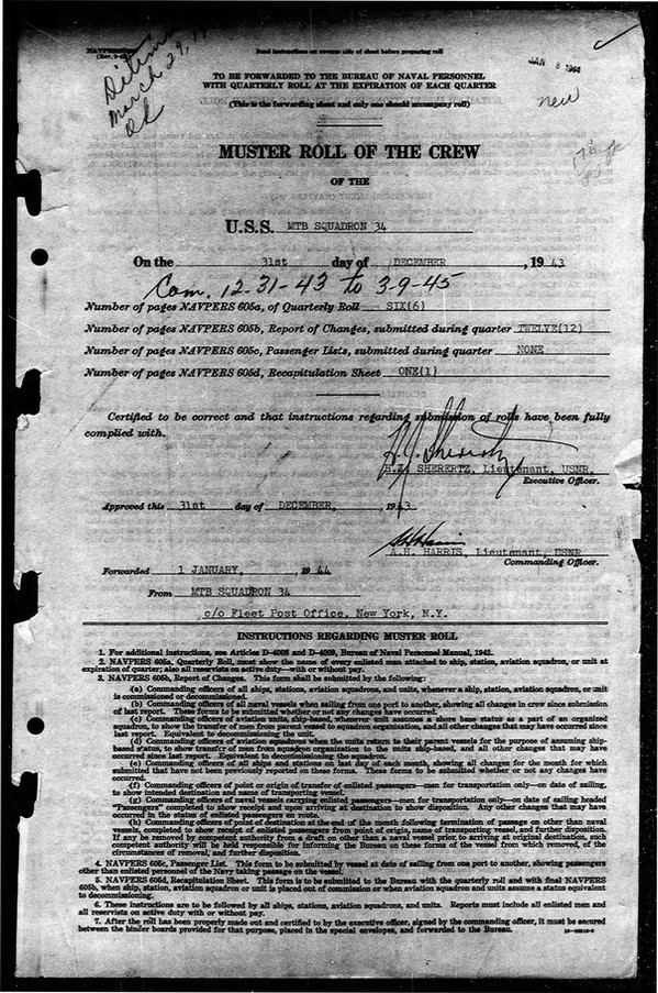 Fold3_Page_2_US_World_War_II_Navy_Muster