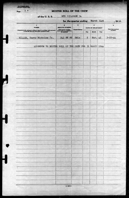 Fold3_Page_25_US_World_War_II_Navy_Muste