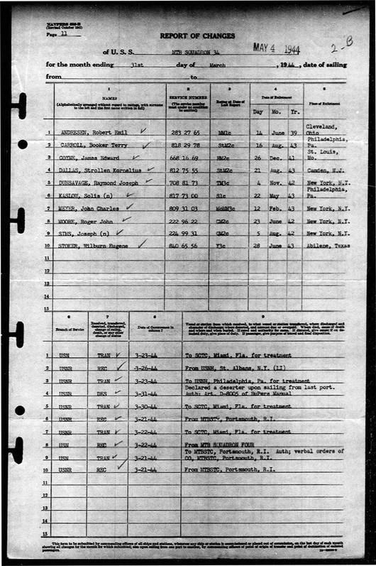 Fold3_Page_13_US_World_War_II_Navy_Muste