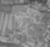 Heeresflakzug 533.png