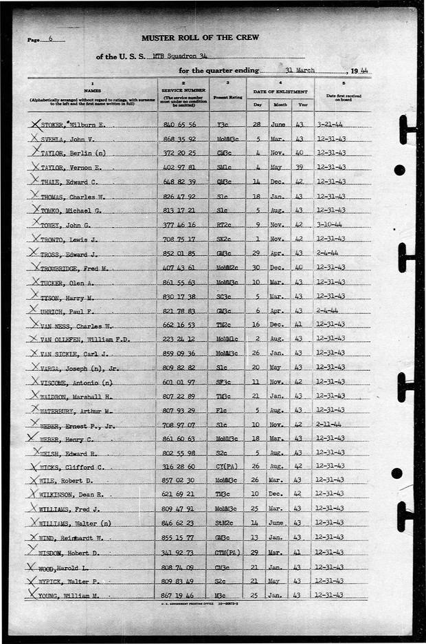 Fold3_Page_22_US_World_War_II_Navy_Muste