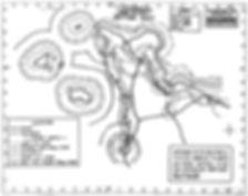Flak range of the CI.jpg