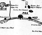 WN Hohe 175