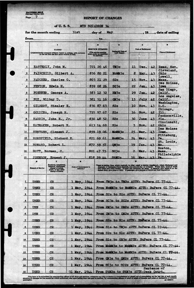 Fold3_Page_45_US_World_War_II_Navy_Muste